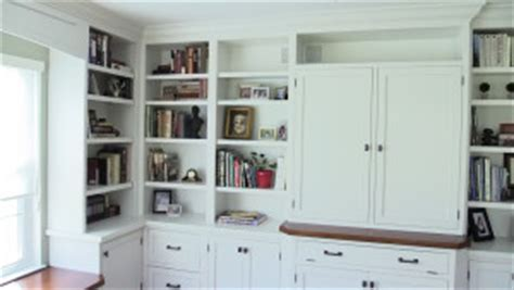 cabinet discounters columbia md home office design custom cabinets columbia md remodel