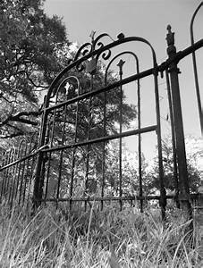 17 Best images about gates on Pinterest | Gardens, Iron ...