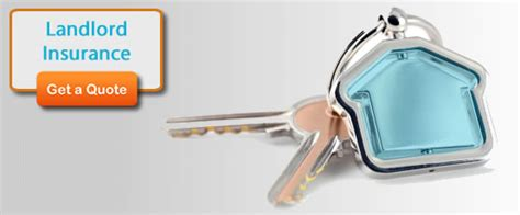 It can often go by other names, including dwelling property, rental dwelling, rental property. the policy document can fall into one of three categories : Blog and Real Estate News - Infinity Property Agents