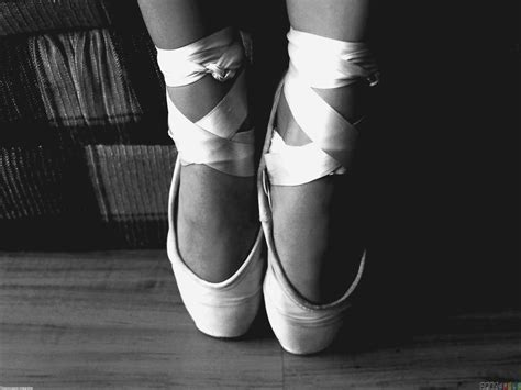 Download the perfect ballet shoe pictures. Ballet Wallpapers - Wallpaper Cave