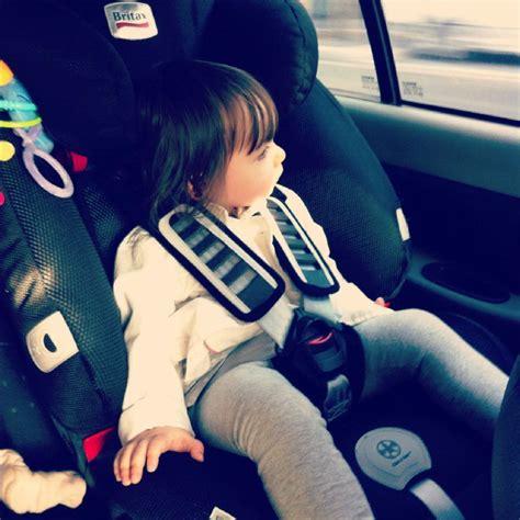 siege auto qui pivote le casse tête du siège auto la reine de l 39 iode