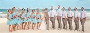 us destination weddings destination wedding packages wedding destinations
