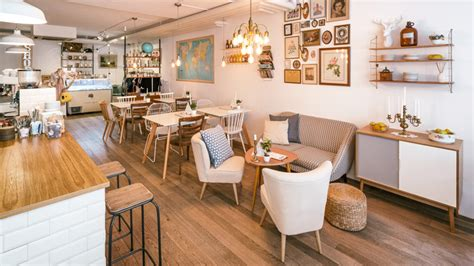 luckymonkey shop cafe eine perle  aarau vintage times