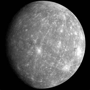 Real Mercury Planet Pictures Nasa (page 2) - Pics about space