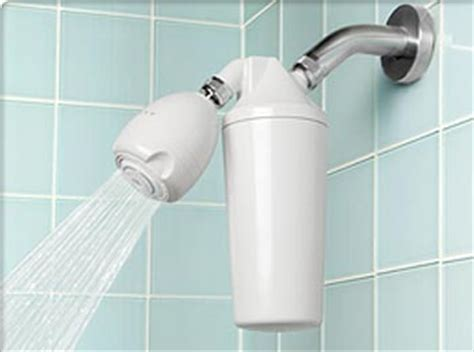 shower filter reviews compare shower filters shower filter comparisons and reviews