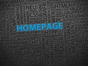 Google Homepage Wallpapers