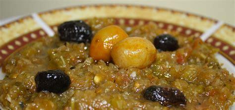recette cuisine recette ramadan 2014 recettes de cuisine les recettes