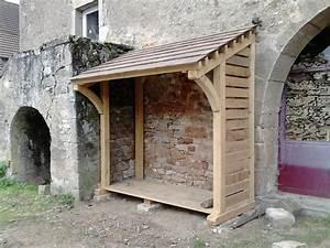 Abri De Terrasse Rideau : terrasse bois pas cher brico depot diverses ~ Premium-room.com Idées de Décoration
