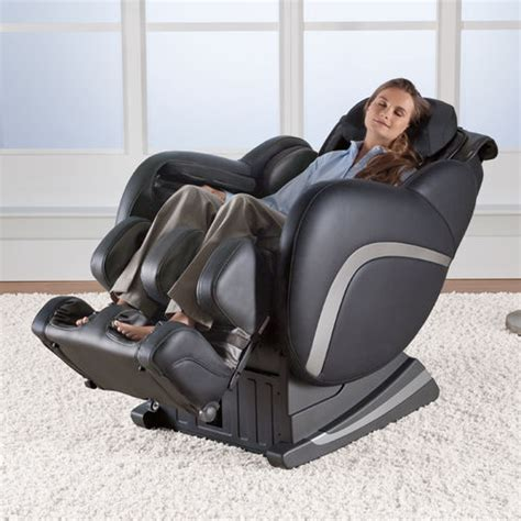 certified pre owned osim uastro2 zero gravity