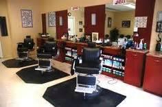 small salon designs on pinterest small salon salon