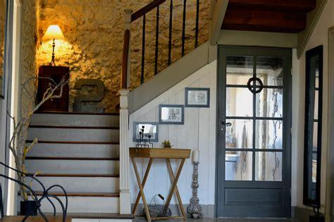 Decoration Moderne Dans Maison Ancienne Decoration Interieur Maison Ancienne Deco Maison Dcoration