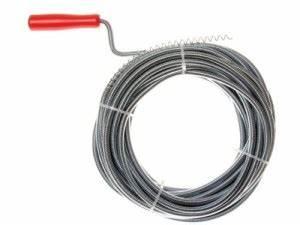 Comment Deboucher Une Canalisation : comment d boucher une canalisation avec un furet plomberie ~ Melissatoandfro.com Idées de Décoration