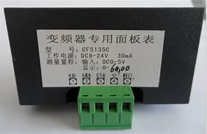 Cf5135c Z Wiring Diagram