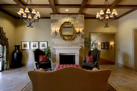 funeral home interior design tulocay funeral home jst architects