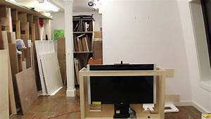 PDF DIY Tv Cabinet Lift Plans Download tv woodworking