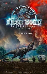 Movie Park Facebook : jurassic world fallen kingdom paleontology fossils paleoart w 2019 jurassic world ~ Orissabook.com Haus und Dekorationen