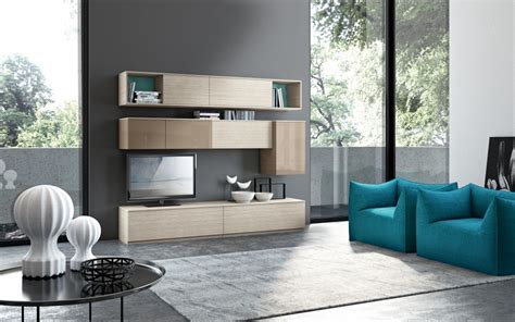 Modern Living Room Wall Units With Storage Inspiration by Modern Living Room Wall Units With Storage Inspiration