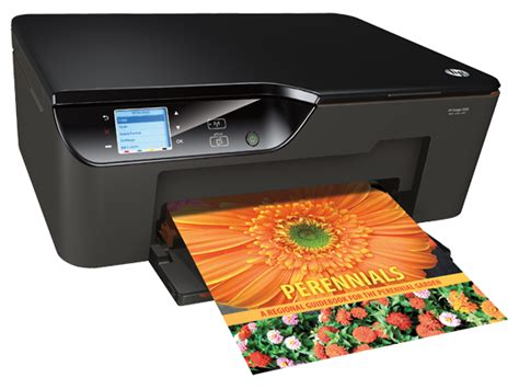 Hp Deskjet 3520 Printer Help by Hp Deskjet 3520 E All In One Printer Hp 174 Official Store