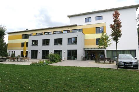 Troxlerhaus Ev Einrichtungen Marienhof Startseite Design Bilder