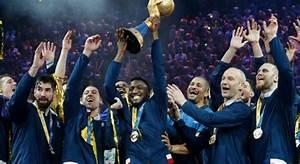 Programme Championnat Du Monde 2017 : handball mondial 2017 les r sultats complets sport 365 ~ Medecine-chirurgie-esthetiques.com Avis de Voitures
