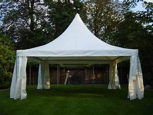 Pagoda Tent 3m x 3m Manufacturer Buy Pagoda Tent Online