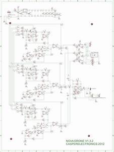 Dji Phantom 4 Wiring Diagram