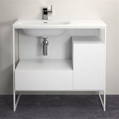 Bathroom Vanity Units - lusso vanity unit luxurious bathroom vanity units