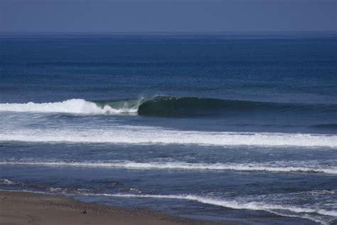 popoyo_surf_lodge_nicaragua_wavehunters_image-25.jpg