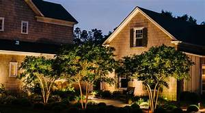 blog outdoor lighting perspectives With outdoor lighting asheville nc
