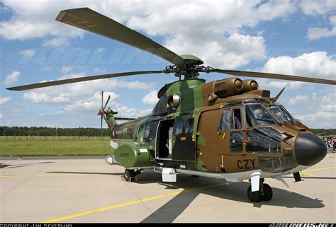 helicopter, Aircraft, Vehicle, Military, Army, Transport ...