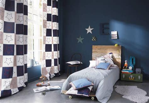 Kinderzimmer Deko Dunkelblau by Kinderzimmer Farben Und Ihre Wirkung Kinderzimmer Tipps