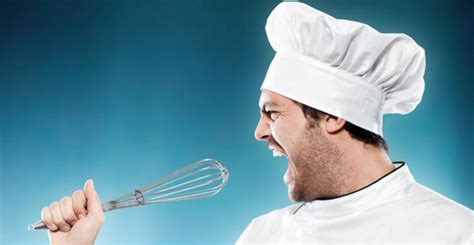 what is a chef de cuisine description chef de cuisine dans le top 10 des métiers qui peuvent