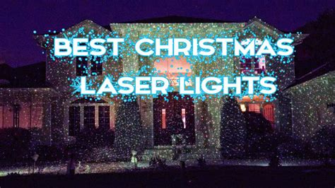 best christmas laser lights for 2016 yard inflatable life