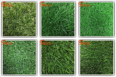 Synthetic Grass For Soccer Fields,Football Artificial