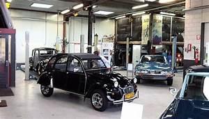 Garage Volkswagen Villeneuve D Ascq : citro n garage verbeek zevenaar ~ Gottalentnigeria.com Avis de Voitures