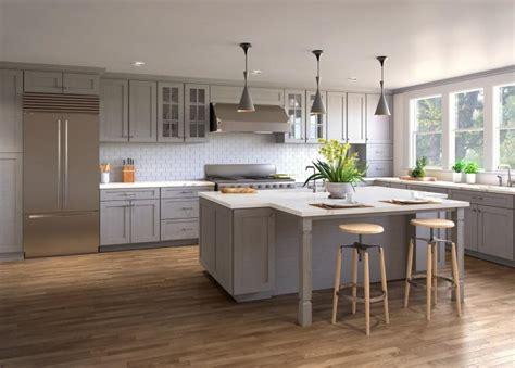 utd library help desk 100 kitchen pre assembled kitchen cabinets
