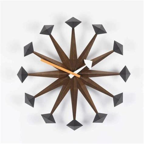 Moderne Uhren Für Die Wand wanduhr design tolle deko f 252 r die wand for the home