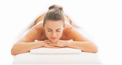 Skin Massage Nimue Facial Health Salon Beauty
