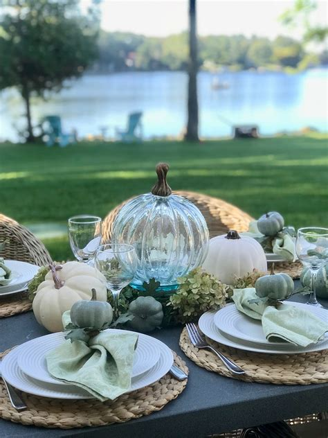 category thanksgiving decorating ideas home bunch