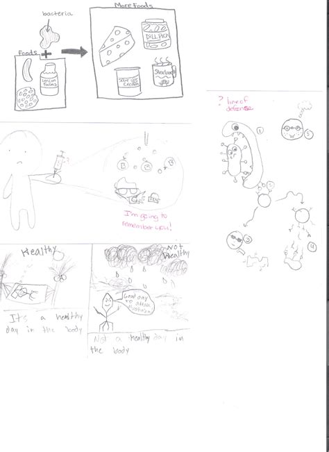 mouse party worksheet   worksheets image collection