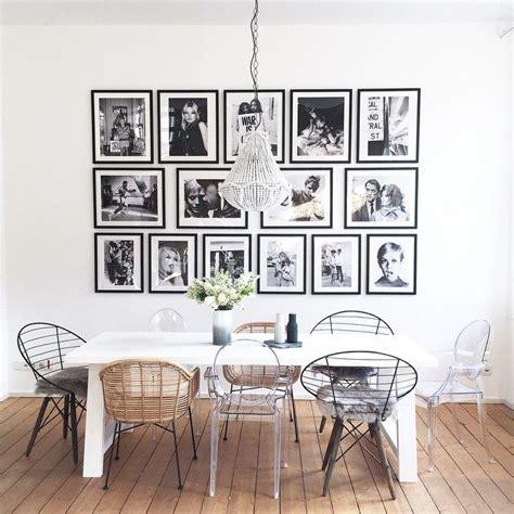 cottage kitchen furniture 41 best my home images on deco design 2650