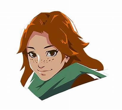 Emily Overwatch Wiki Gamepedia Spray