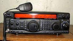 yeticom optima 10 11 12 meter ssb cb ham export radio radio radios