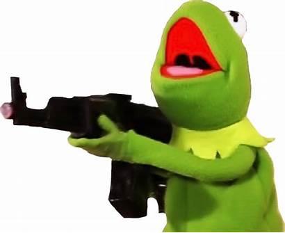 Kermit Meme Sticker Sign Save Kermitthefrog