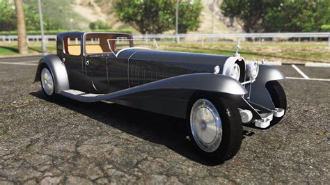 Bugatti Royale Top Speed by Bugatti Type 41 Royale 1927 V 233 Hicules T 233 L 233 Chargements