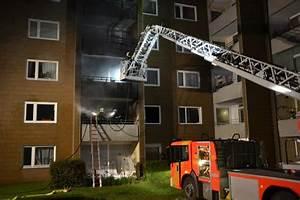 Wohnung Hannover List : feuer in der list greift auf wohnung ber ~ Orissabook.com Haus und Dekorationen