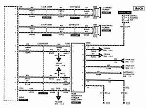 2004 Expedition Wiring Diagram
