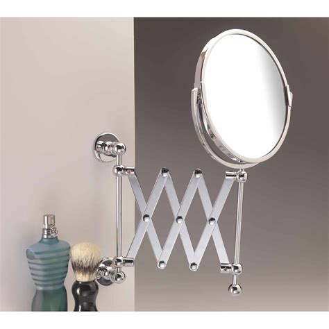 Extending Bathroom Mirrors by Bathroom Extending Mirror
