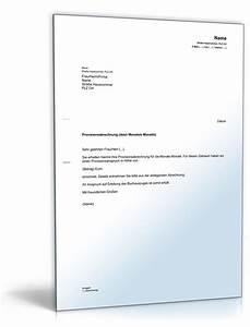 mitteilung provisionsabrechnung vorlage zum download With provisionsabrechnung vorlage kostenlos