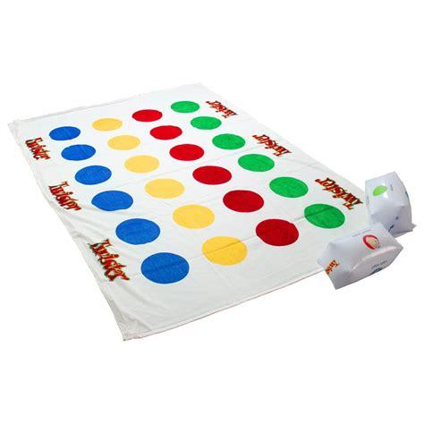 towel sweatband com